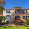 Limited - 10 Wilderness Drive in Voorhees