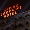 Cicala at Divine Lorraine open reservations