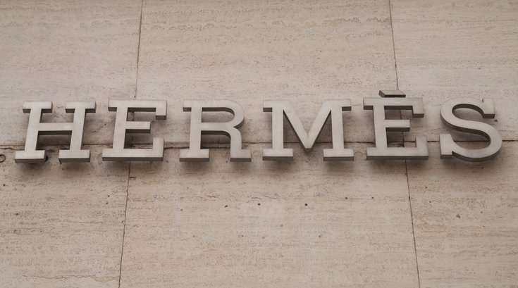 Hermes Birkin handbag lawsuit New Jersey