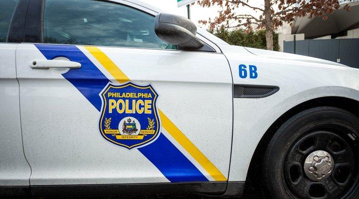 Caretaker homicide 4-year-old