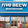 Five Below price increases