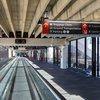 Philadelphia International Airport ranked most expensive