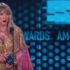 Taylor Swift AMAs Michael Jackson