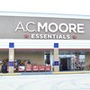 A.C. Moore closing stores