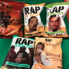 Rap Snacks