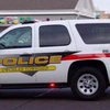 11022016_Uwchlan_police_FB