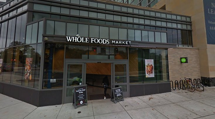 11052018_Whole_Foods_Philly_GM