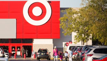 Stock_Carroll - Target Stores