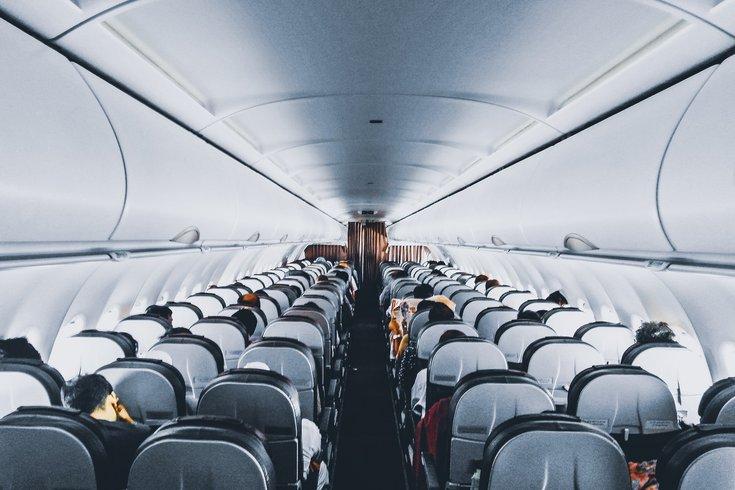 110620_COVID-19_Airplane_safety_Thanksgiving_tr.original.jpg