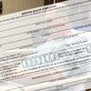 11082018_hospital_voting_illo