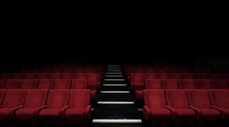 BlackStar film fest programming