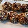 11142016_muffins2