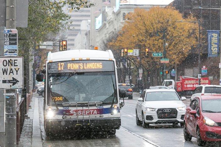 11152018_Philly_Snow1_TC