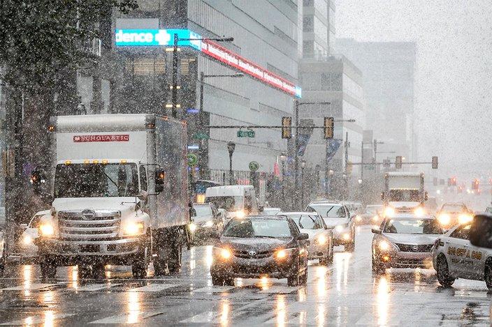 11152018_Philly_Snow3_TC.jpg