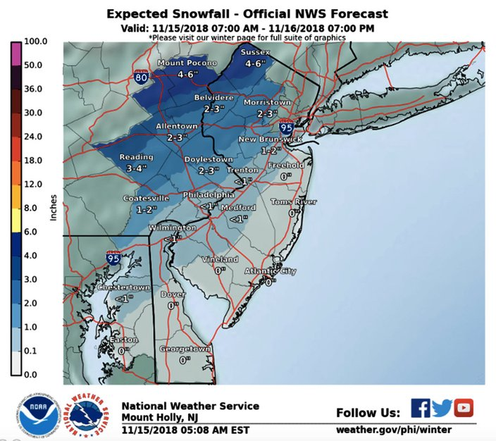 11152018_NWS_snow_map
