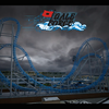 roller coaster ocean city