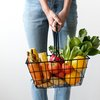 11202018_vegan_vegetables_Pexels