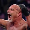 112116_goldberg_wwe