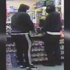 112216_robberies_video