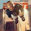 112217_Wentz-ESPN-Cover