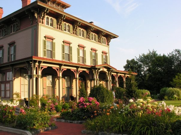 Nearby Bed And Breakfasts For Your Next Weekend Escape
