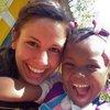 11232017_MaryBeth_Haiti