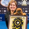 11242017_National_Dog_Show