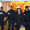 11252015_charnet_paris_security
