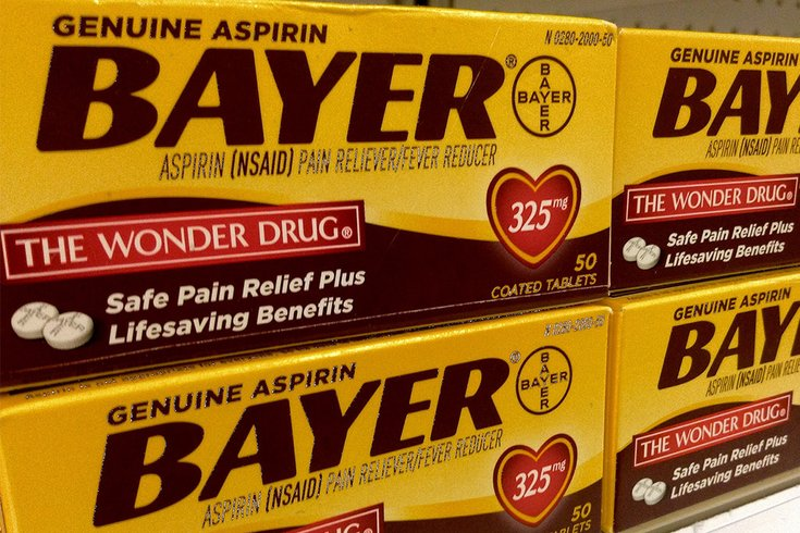 11272018_bayer_aspirin_Flickr.