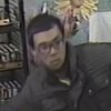 112816_Bensalem_suspect
