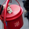 11282018_salvation_army_USAT