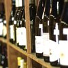 11292015_wines_Reuters