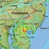 11302017_quake_USGS