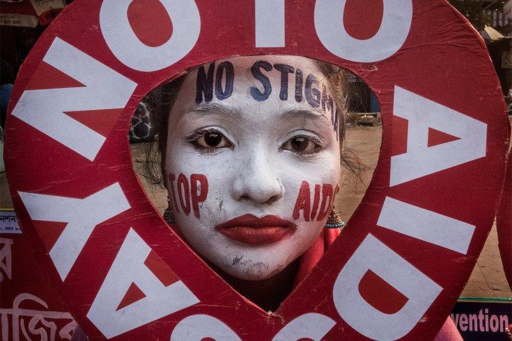 11302018_World_AIDS_Day_USAT
