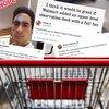 11232018_cart_of_tweets_unsplash