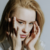 headache or migraine symptoms