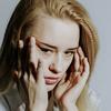 headache or migraine symptoms