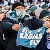 116_01052020_EaglesvsSeahawks_Eagles_fans_KateFrese.jpg