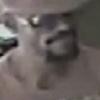 Wilmington shooting suspect