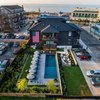 Lokal Hotel in Cape May, New Jersey