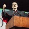 Carroll - Papal Visit Bishop Robert Barron