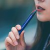 Vaping chronic lung disease