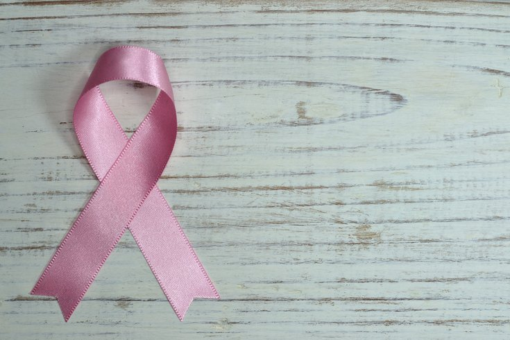 Breast cancer risk lower weight loss
