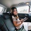 Philadelphia law firm Uber rides
