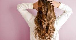 Hair dye breast cancer risk
