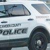 12102018_camden_police_911