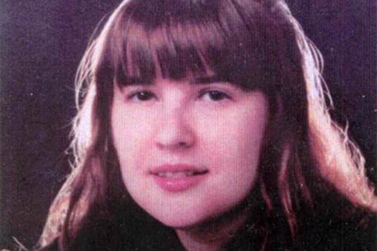 25 years later, murder of suburban Philadelphia teen remains