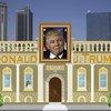 12022016_Trump_Museum