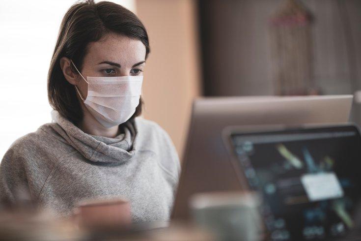 CDC quarantine guidelines