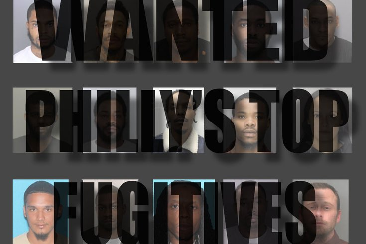 12042017_PhillysMostWantedFugitives
